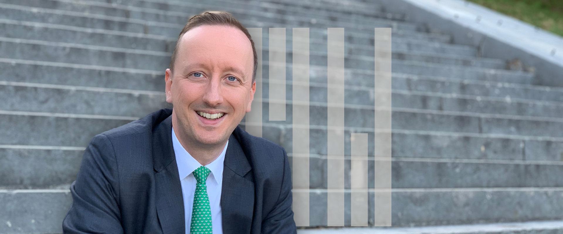 Matthias Weidmann, Ihr Rechtsanwalt